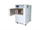 小型三箱式冷熱衝擊試驗機(氣體式)
