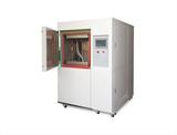 移動式冷熱衝擊試驗機(氣體式)