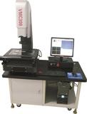 全自動3D光學影像座標測量儀