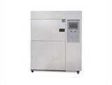 三箱式冷熱衝擊試驗機(氣體式)