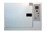 精密型高溫氮氣試驗機