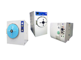 PCT high pressure accelerated life test machine