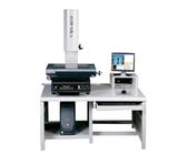 VMS型2D光學影像儀